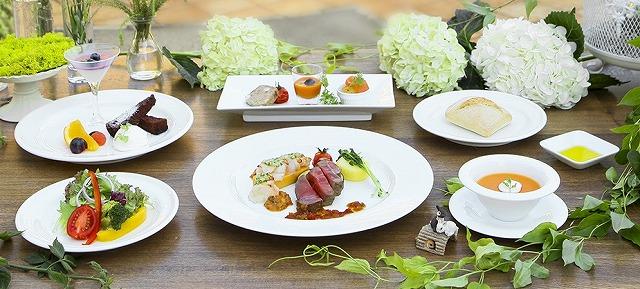 dinner_fleur_2500s