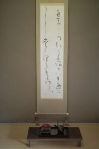 繝ェ繝輔y繝ュ繧サ繝ャ繧ッ繝・42