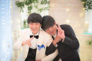 6-24遖丈コ輔&縺セ繧サ繝ャ繧ッ繝・25