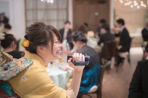 6-24遖丈コ輔&縺セ繧サ繝ャ繧ッ繝・21